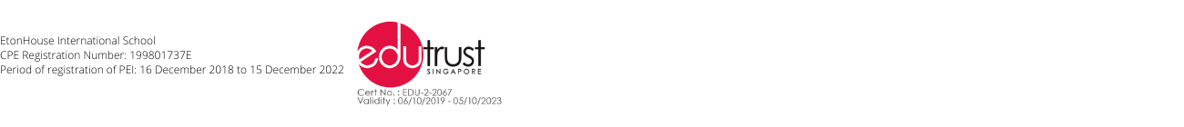 Sentosa Footer logo