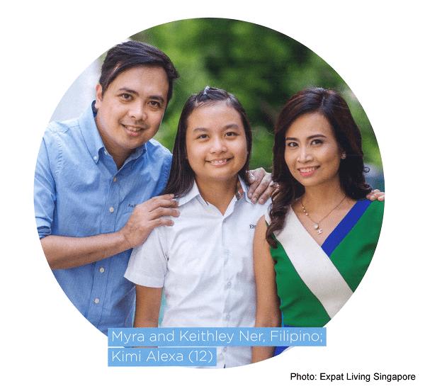 Broadrick - Ner Family
