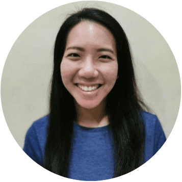 Vanda - Ms Alethea Luo