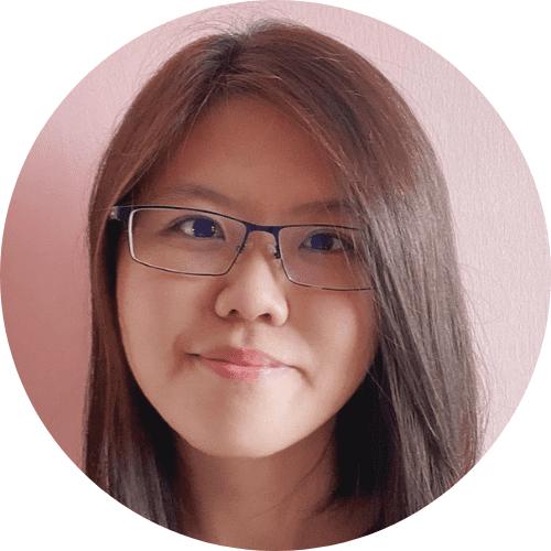 UBT - Ms Amelia Yap