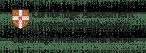 Accreditation - IGCSE logo